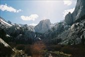 Just above 10,000ft in the Sierra Nevada Inyo National Forest, California: by befree, Views[165]
