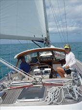 at sea: by belleslady, Views[106]