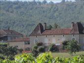 Random chateau: by beno, Views[120]