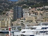 Monaco landscape..: by beno, Views[259]