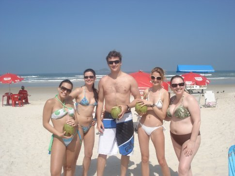wer hat die kokosnuss wer hat die kokosnuss...