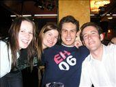 Me, Donna, Ben and Chris: by bernadette81, Views[219]