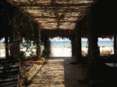 by bernadette_tony-travelling, Views[125]