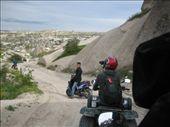 by bernadette_tony-travelling, Views[173]