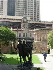 Brisbane: by bert166, Views[213]