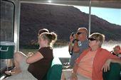 Colorado river jet boat tour: by beth2271, Views[330]