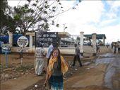 Hello Tanzania!: by beth_king, Views[254]