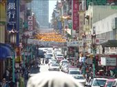 Chinatown: by bettedarling, Views[167]