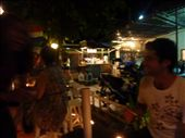 A night out in Pai: by bettedarling, Views[140]