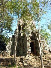 Banan Temple: by bettedarling, Views[126]