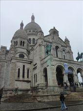 Sacre Coeur: by bettedarling, Views[139]