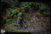 by biketravellers, Views[69]