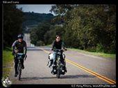 by biketravellers, Views[63]