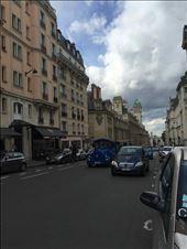 Paris -- Left Bank -- University of Paris.01: by billh, Views[149]