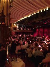 Paris -- Moulin Rouge.03: by billh, Views[98]