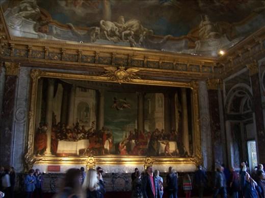 Versailles.01