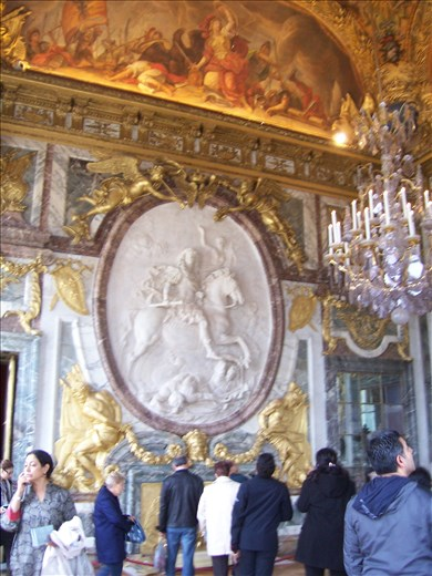 Versailles.07