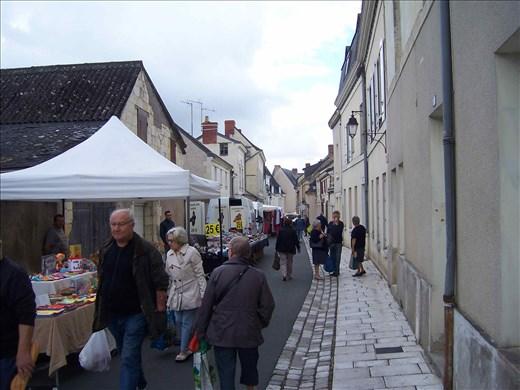 Coutures -- Brissac farmers' market.04