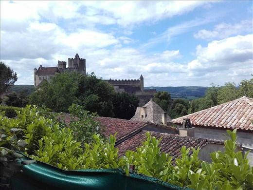 Chateau de Beynac.04