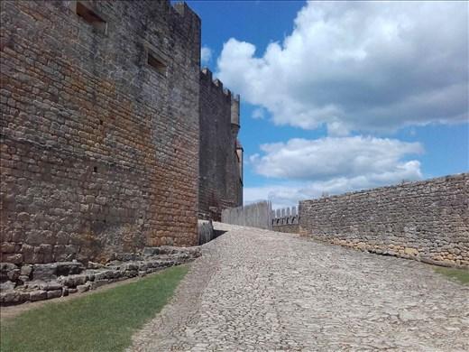 Chateau de Beynac.02