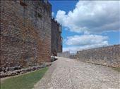 Chateau de Beynac.05: by billh, Views[146]