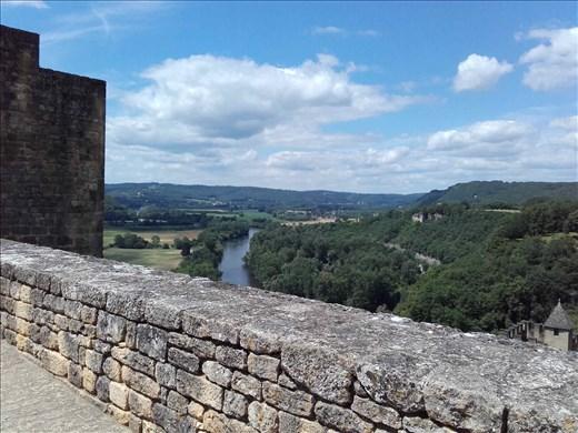 Chateau de Beynac.08