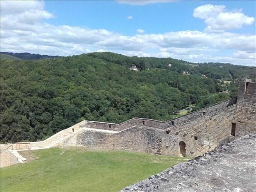 Chateau de Beynac.09