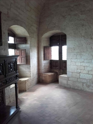 Chateau de Beynac.11