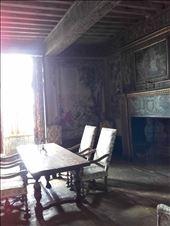 Chateau de Beynac.14: by billh, Views[96]