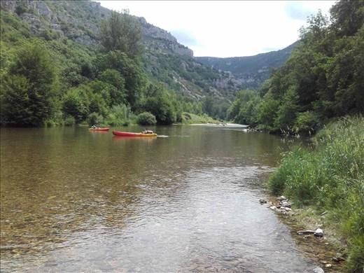 Ispagnac -- Gorges du Tarn.01