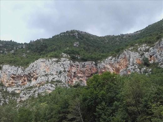 Ispagnac -- Gorges du Tarn.04