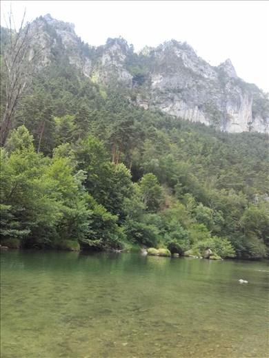 Ispagnac -- Gorges du Tarn.03