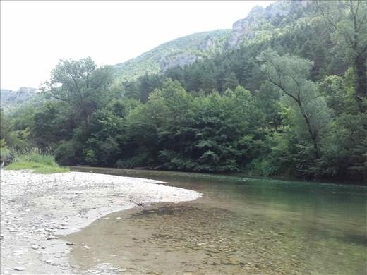 Ispagnac -- Gorges du Tarn.05