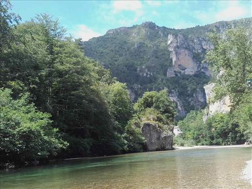 Ispagnac -- Gorges du Tarn.09