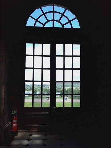 Castle Howard.06