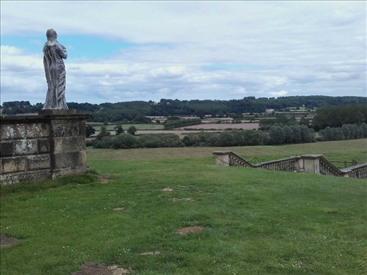 Castle Howard -- view from retreat.01