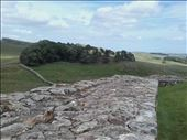 Hadrian's Wall.11: by billh, Views[179]