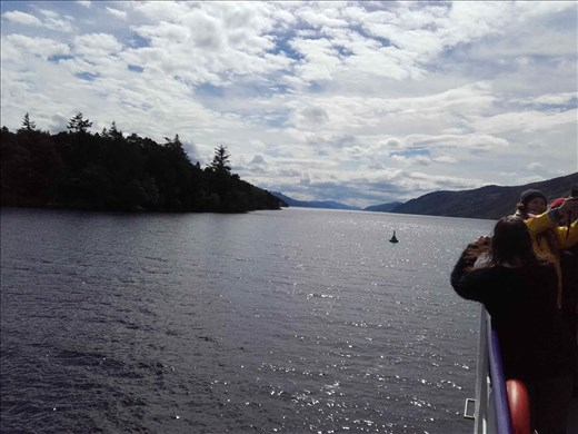 Scotland -- Loch Ness.07