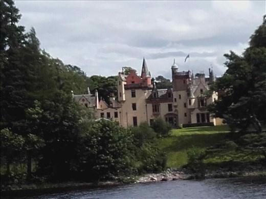 Scotland -- Loch Ness.05