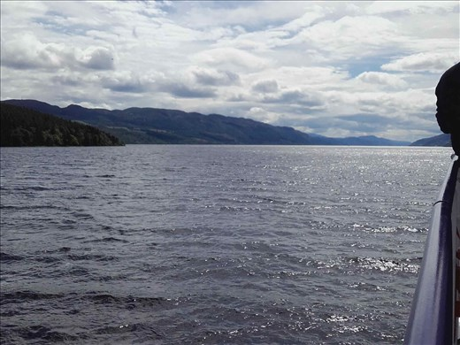 Scotland -- Loch Ness.03
