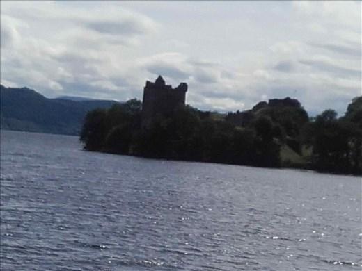 Scotland -- Loch Ness.02