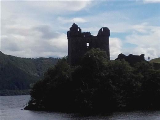 Scotland -- Loch Ness.08