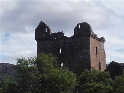 Scotland -- Loch Ness.06