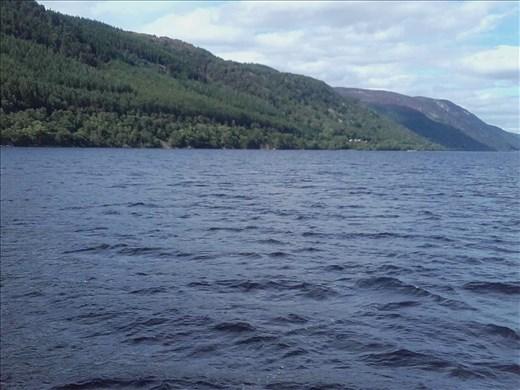 Scotland -- Loch Ness.09