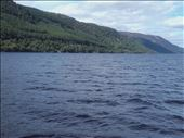 Scotland -- Loch Ness.09: by billh, Views[144]