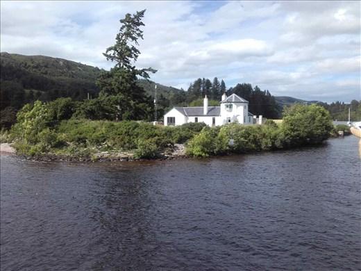 Scotland -- Loch Ness.01
