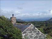 Northern Wales -- Pentrefelin.01: by billh, Views[135]