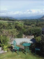 Northern Wales -- Pentrefelin.03: by billh, Views[105]