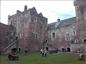Scotland -- Donne Castle.01: by billh, Views[193]