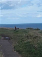 Scotland -- Arbroath coastline.20: by billh, Views[204]